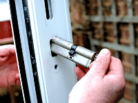 Lock Repair Johannesburg