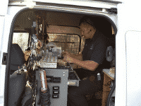 mobile locksmith johannesburg